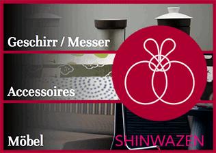 Shinwazen-Accessoires-MiniAdd